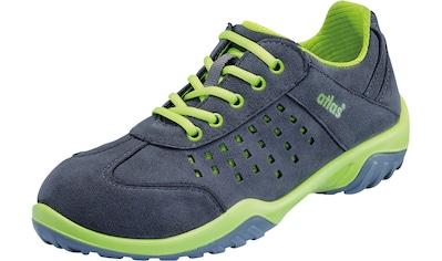Atlas Schuhe Sicherheitsschuh »GX 132 ESD«, S1 kaufen