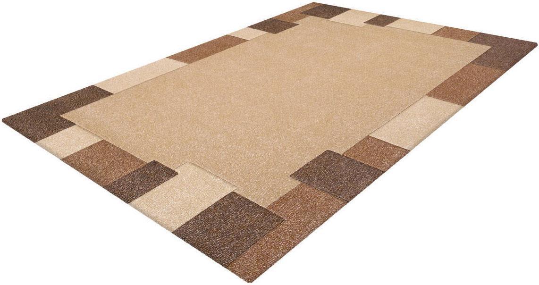 Teppich Spirit 3087 Arte Espina rechteckig Höhe 17 mm handgetuftet