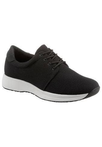 Vagabond Sneaker »CINTIA«, mit gepolstertem Schaftrand kaufen
