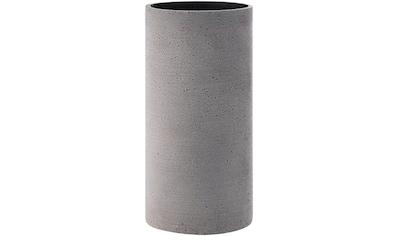 BLOMUS Dekovase »COLUNA« kaufen