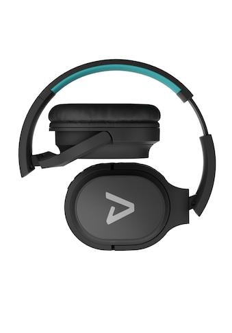 LAMAX Bluetooth-Kopfhörer »Base1«, mit Freisprech-Funktion kaufen