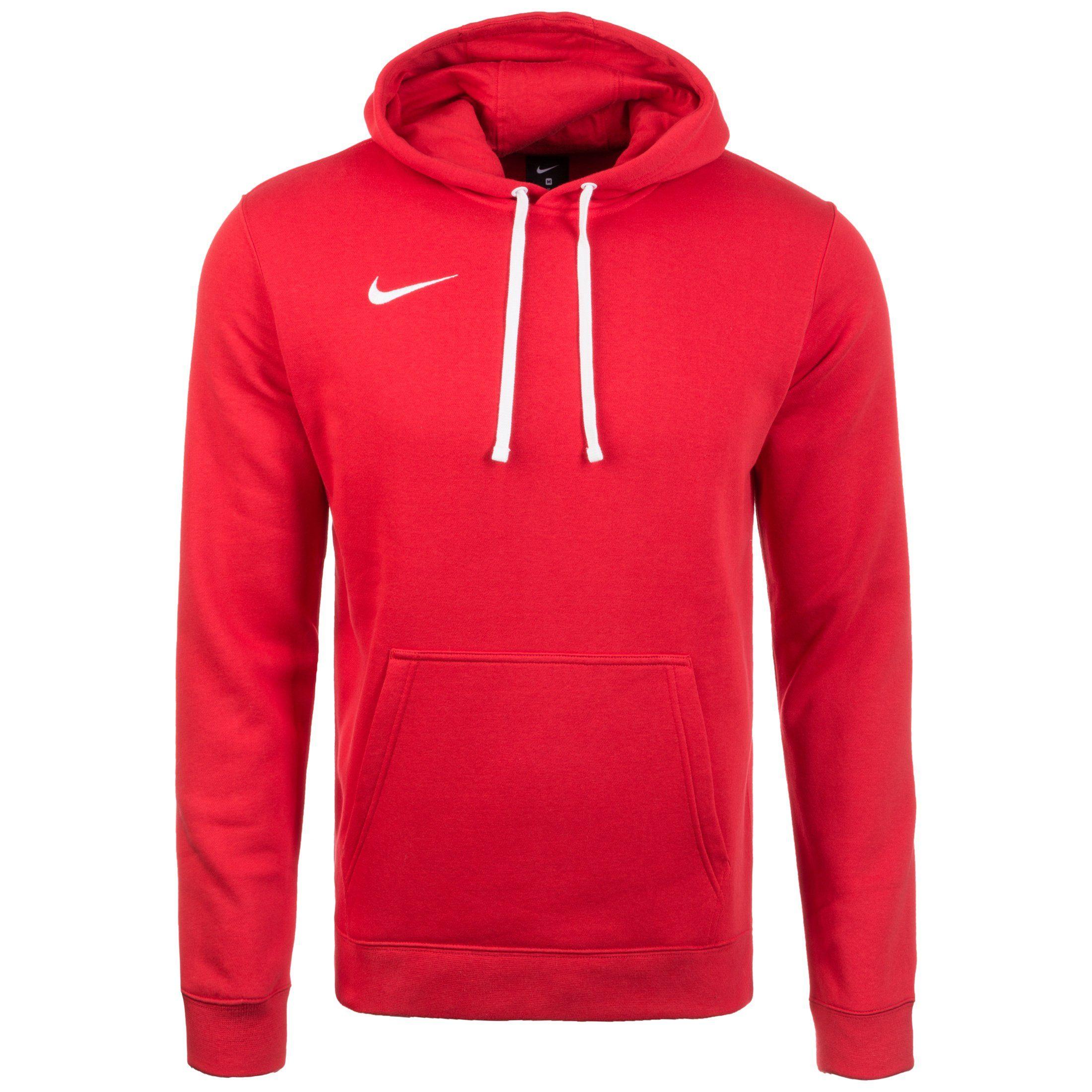 Nike Kapuzenpullover Club19 Fleece Tm Preisvergleich