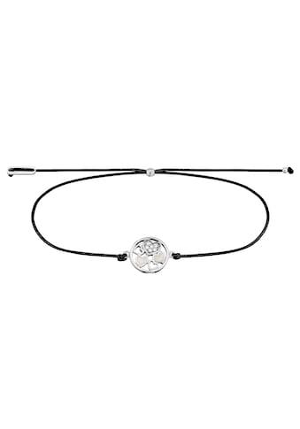 Julie Julsen Armband »Amore, Herzen, JJBR0385.1« kaufen
