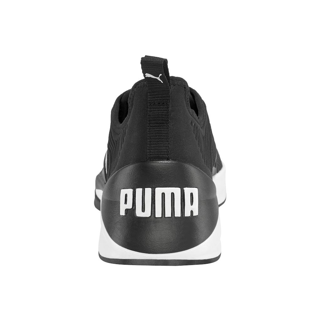 PUMA Trainingsschuh »Jaab XT PWR Men's«