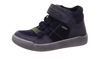 Superfit Sneaker »Earth« kaufen
