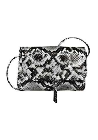 TOM TAILOR Mini Bag »Luna Fell« kaufen