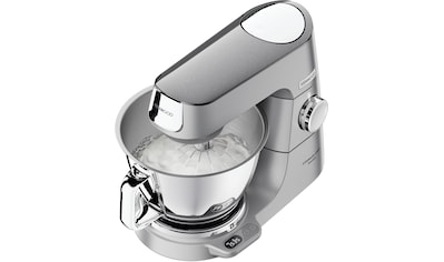 KENWOOD Küchenmaschine »Titanium Chef Baker KVC85.594SI mit integrierter EasyWeigh... kaufen
