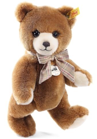 Steiff Kuscheltier »Petsy Teddybär« kaufen