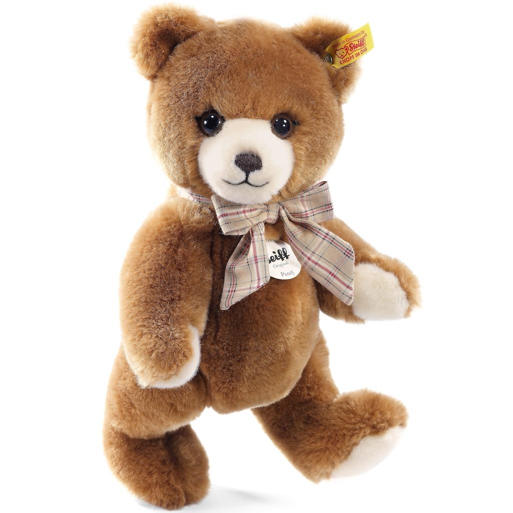 Steiff Kuscheltier »Petsy Teddybär«