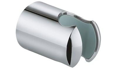 GROHE Brausehalter »Relexa«, aus verchromtem Metall kaufen