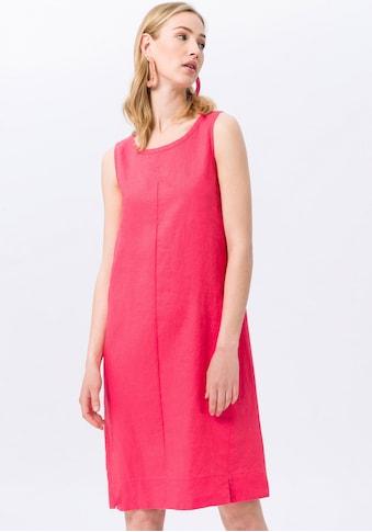 Peter Hahn Abendkleid »aus 100% Leinen« kaufen
