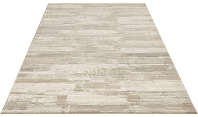 Teppich, »Cavaillon«, ELLE Decor, rechteckig, Höhe 11 mm, maschinell gewebt kaufen