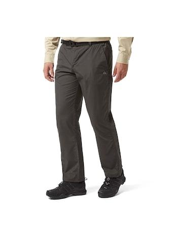 Craghoppers Outdoorhose »Herren Kiwi Boulder Hose« kaufen