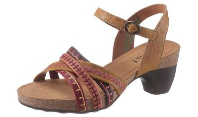 Think! Sandalette »Traudi« kaufen