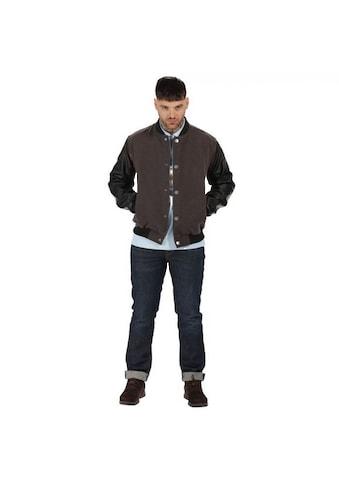 Regatta Outdoorjacke »Professional Herren Cornerhouse Jacke« kaufen