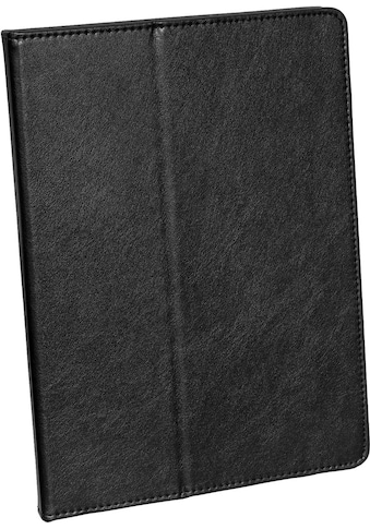 PEDEA Tablettasche »Tablettasche für iPad mini (2019) inkl. Folie« kaufen