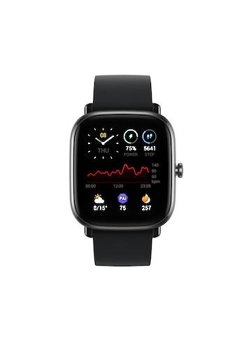Amazfit Smartwatch »GTS 2 mini« kaufen