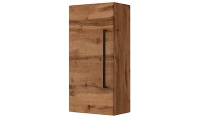 HELD MÖBEL Hängeschrank »Luena«, Breite 30 cm, mit verstellbaren Einlegeböden kaufen