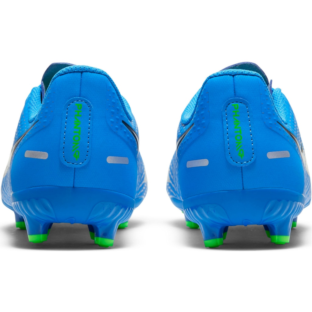 Nike Fußballschuh »JR. PHANTOM GT ACADEMY FG/MG«