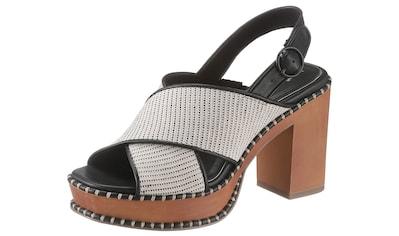 Tamaris Schuhe | Entdecke die neue Kollektion 2020 bei BAUR