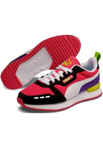 PUMA Sneaker »R 78 Runner« kaufen