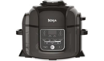 NINJA Multikocher OP300EU, 1460 Watt kaufen
