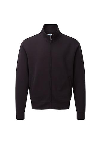 Russell Sweatjacke »Herren Authenitc Sweatshirt Jacke« kaufen