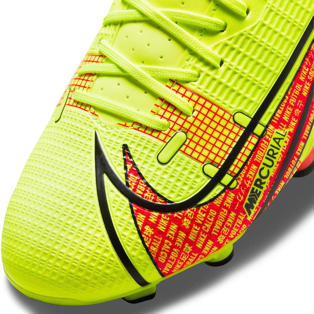 Nike Fußballschuh »VAPOR 14 ACADEMY FG/MG«