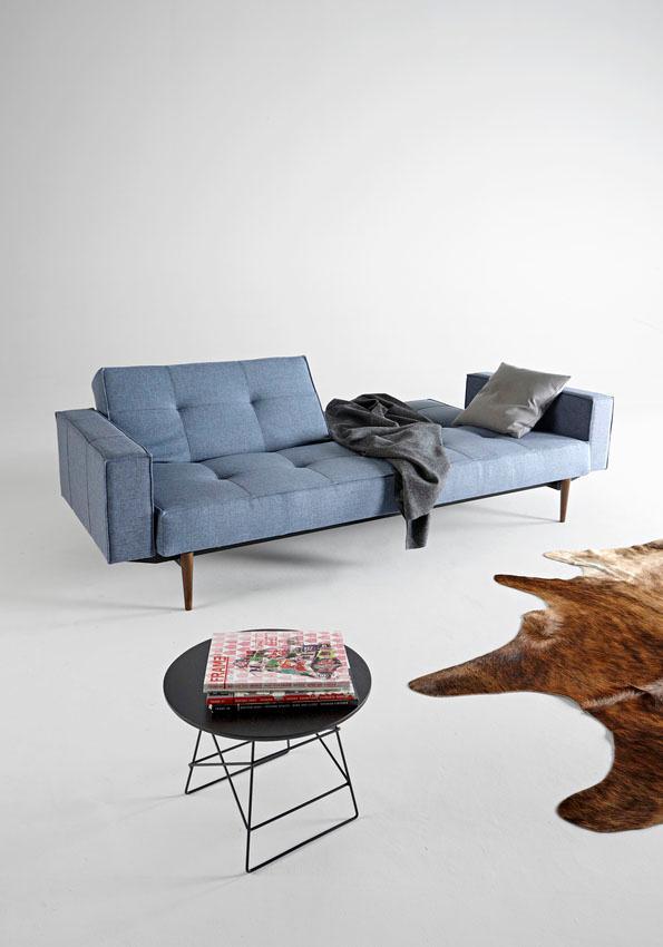 INNOVATION? Sofa Splitback