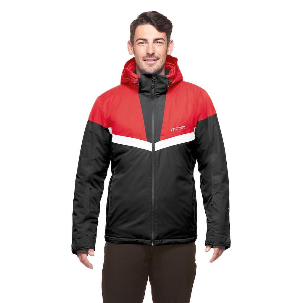 Maier Sports Skijacke »Larix«