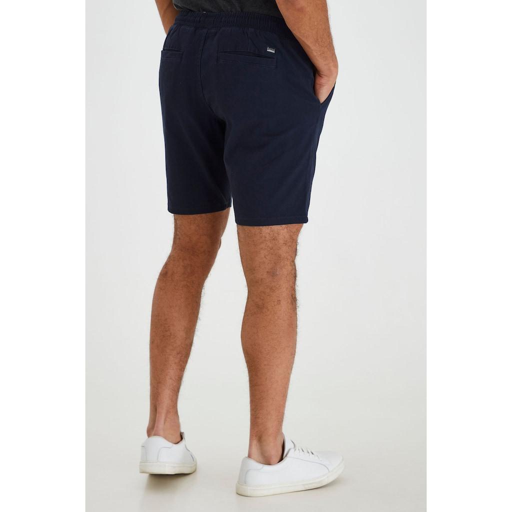 Blend Chinoshorts »Piello«, kurze Hose im Chino-Stil