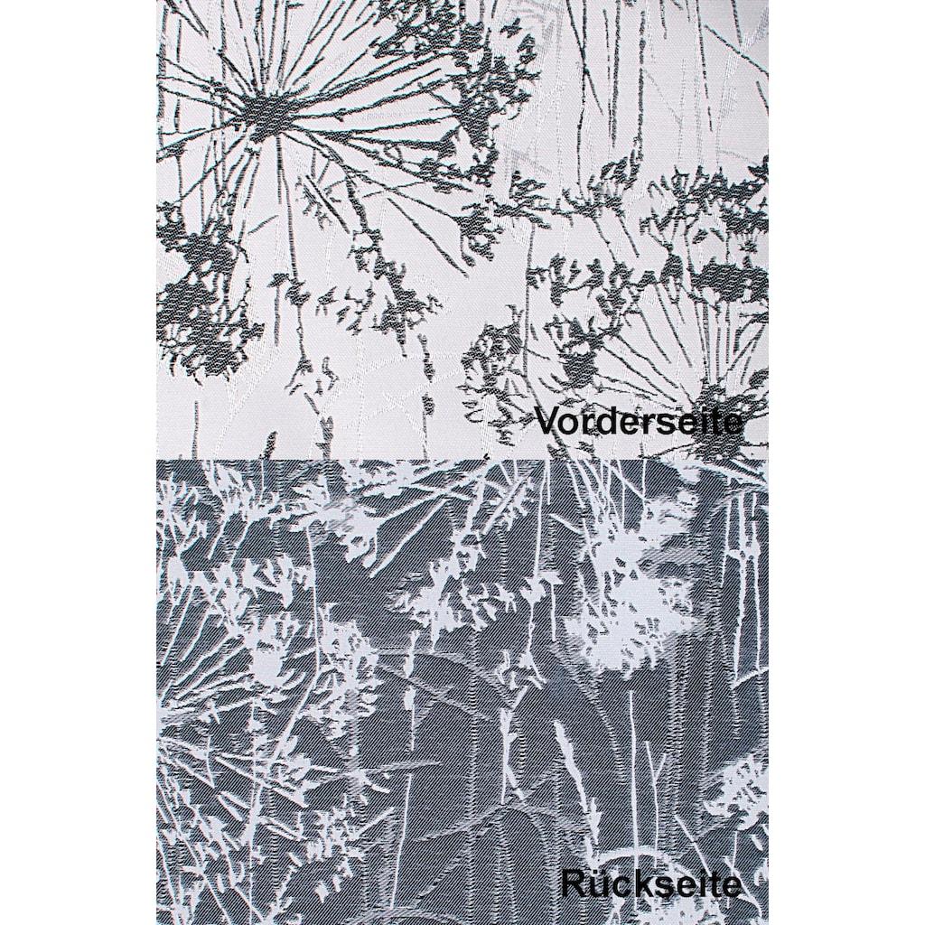 Neutex for you! Kissenhülle »Fioretto«, 2 Stück