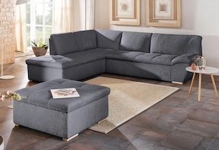 home affaire ecksofa vera auf rechnung bestellen baur. Black Bedroom Furniture Sets. Home Design Ideas