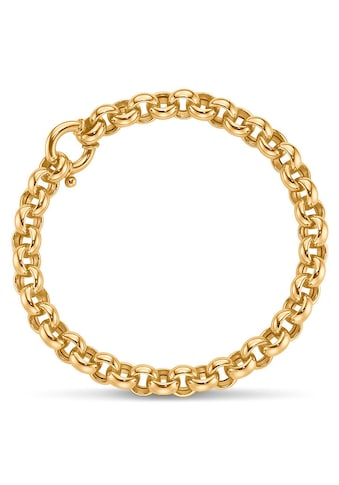 CHRIST Armband »85896644« kaufen