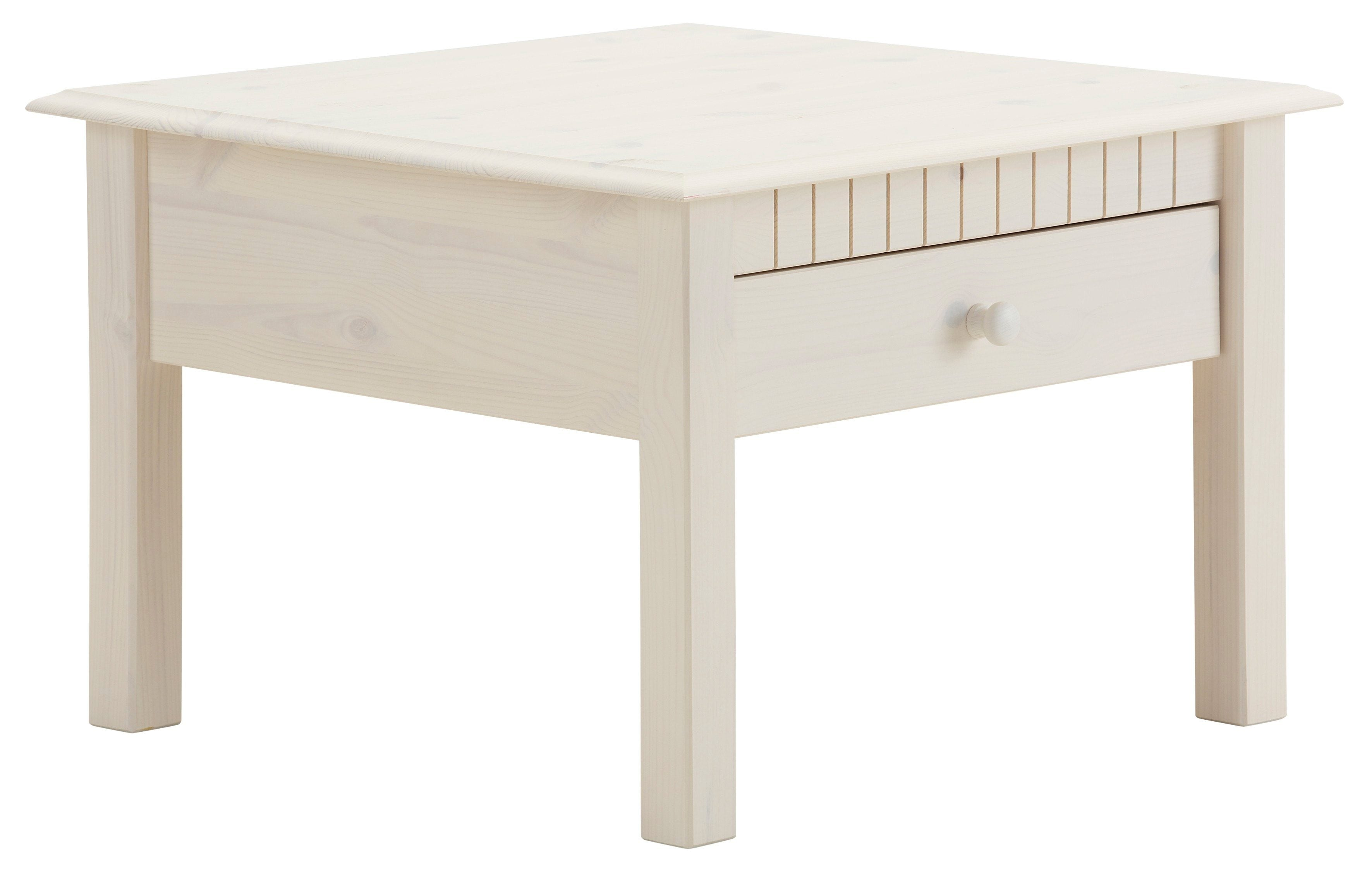 couchtisch home affaire breite 60 cm task jugendhilfe. Black Bedroom Furniture Sets. Home Design Ideas