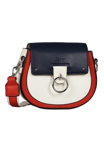 Gabor Mini Bag »Isla« kaufen