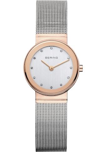 Bering Quarzuhr »10126 - 066« kaufen