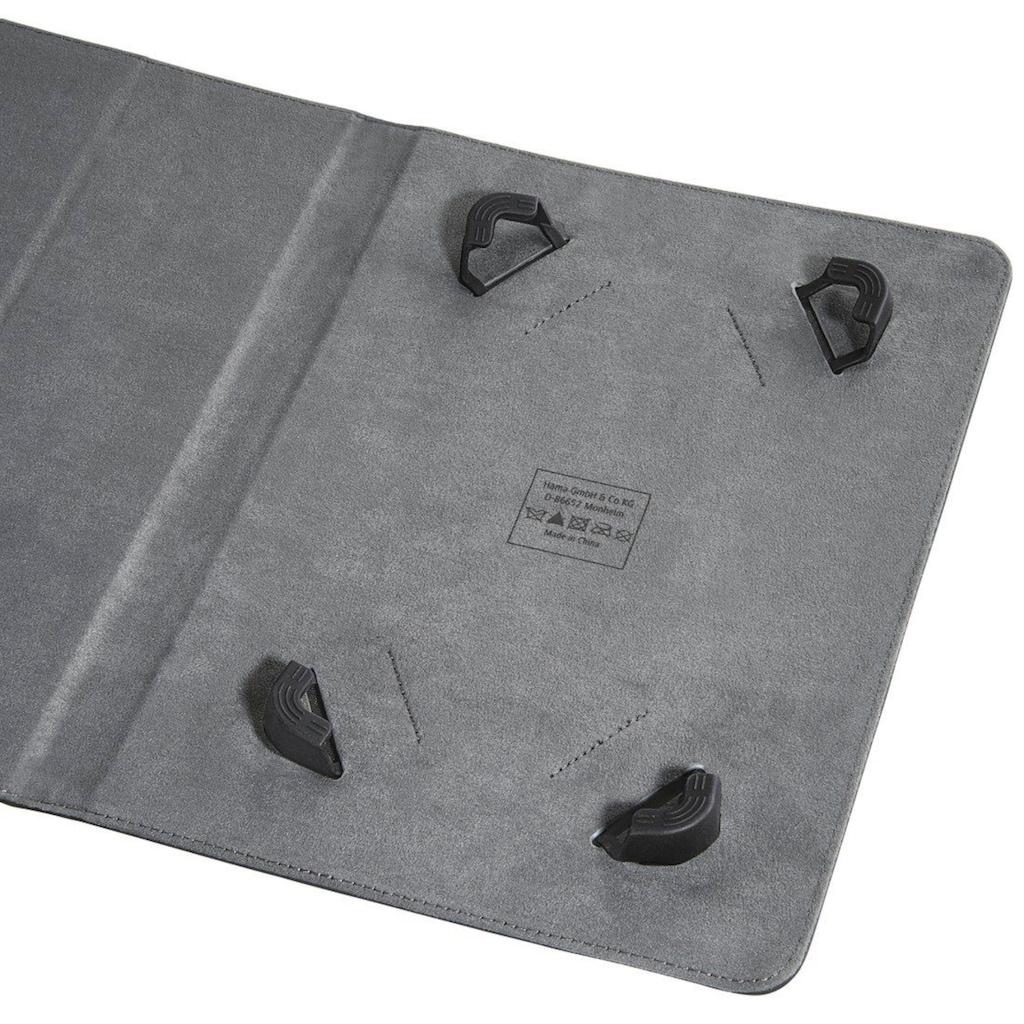 """Hama Tablet-Case """"Xpand"""", für Tablets bis 20,3 cm (8"""")"""