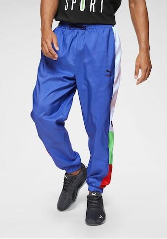 PUMA Sporthose »TFS OG Track Pants« kaufen