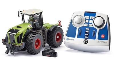 "Siku RC - Traktor ""SIKU Control, Claas Xerion 5000 TRAC VC"" kaufen"