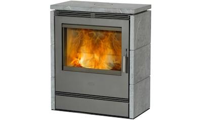 Fireplace Kaminofen »RÖNKY Speckstein« kaufen