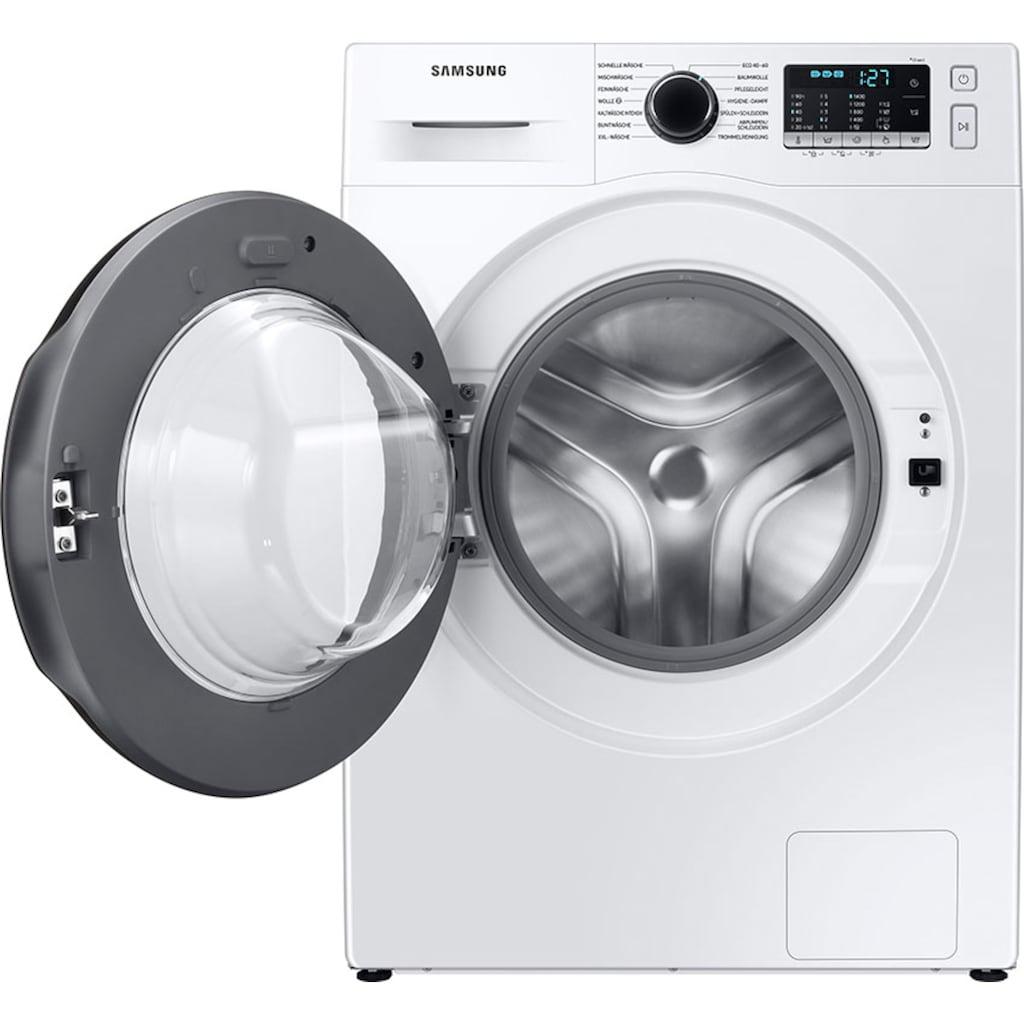 Samsung Waschmaschine »WW9ETA049AE/EG«, WW9ETA049AE/EG