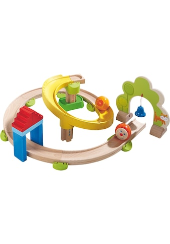 """Haba Kugelbahn """"Kullerbü  -  Kringelbahn"""" kaufen"""