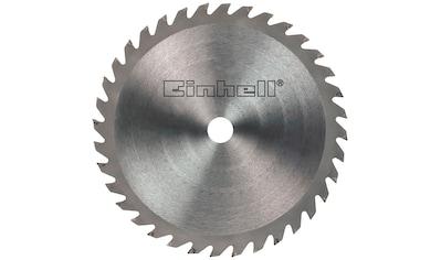 EINHELL Kreissägeblatt , Ø 315 mm kaufen