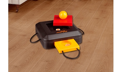 TRIXIE Tier-Intelligenzspielzeug »Gambling Box«, Kunststoff kaufen