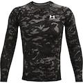 Under Armour® Langarmshirt »UA HG Armour Camo Comp LS«