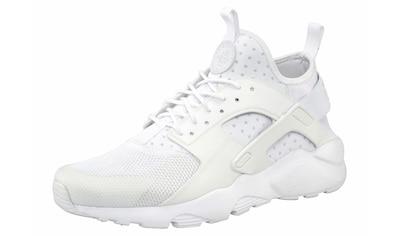 Nike Sportswear Sneaker »Air Huarache Run Ultra« kaufen