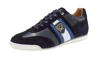 Pantofola d´Oro Sneaker »Imola Scudo NB Uomo Low XL« kaufen