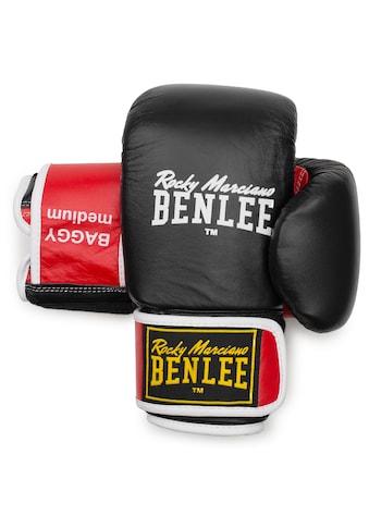 Benlee Rocky Marciano Boxhandschuhe im leuchtenden Design »BAGGY« kaufen
