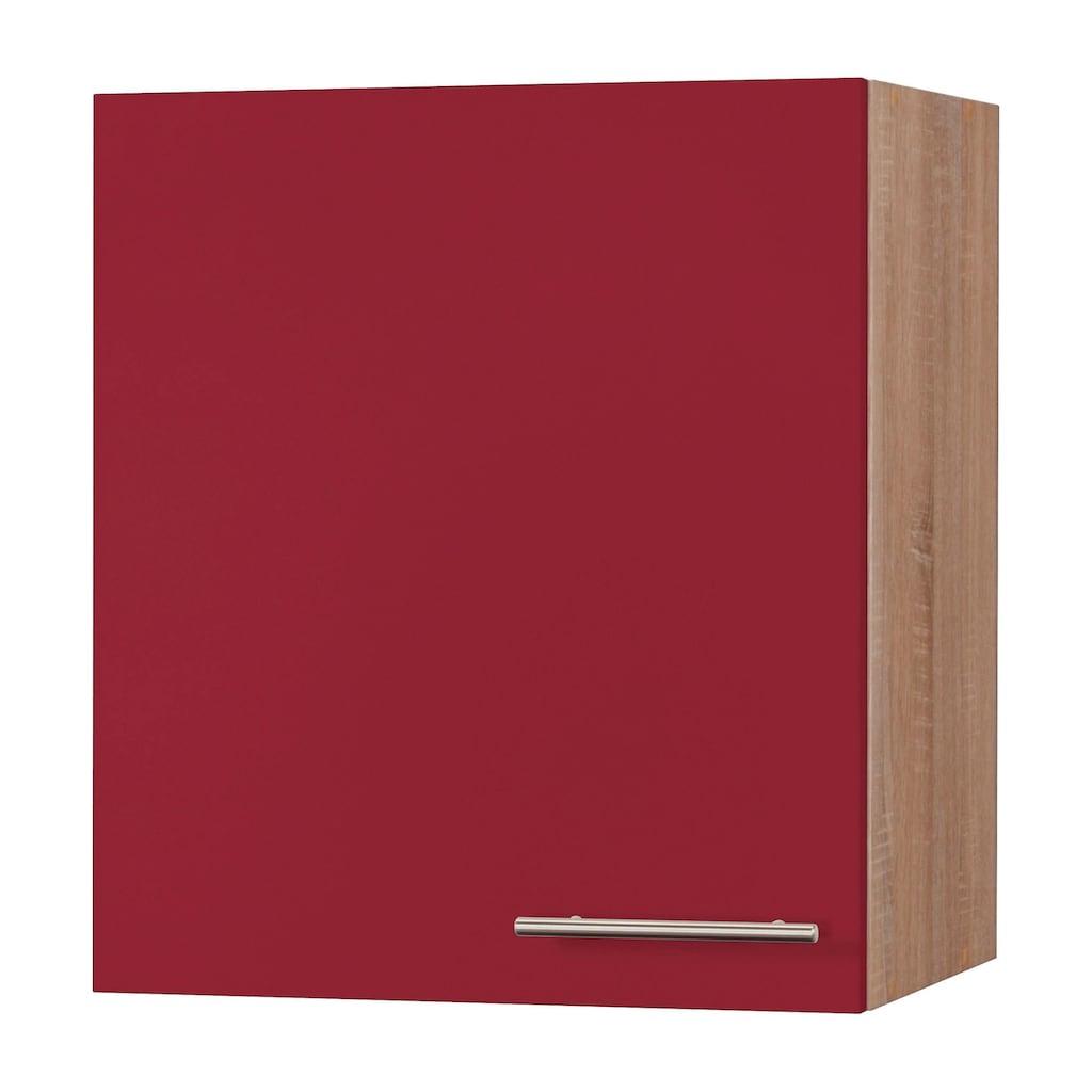 wiho Küchen Hängeschrank »Montana«, 50 cm breit
